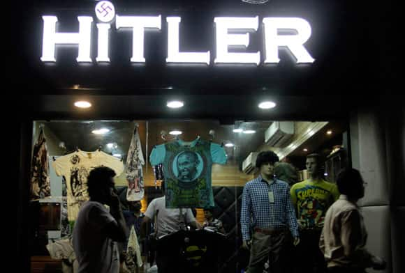 hitler-store-feature-1.jpg