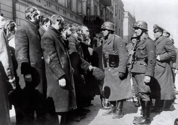 holocaust-memorial-ghetto-interrogation.jpg