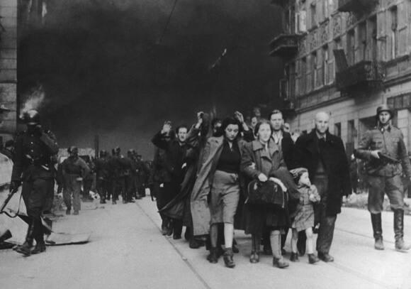 holocaust-memorial-ghetto-march.jpg