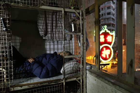hong-kong-cages-1.jpg