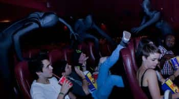 how-do-you-stop-noisy-people-at-a-movie-theatre-ninjas-feature.jpg