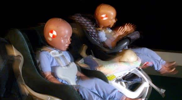 how-our-expanding-bodies-are-changing-the-face-of-crash-test-dummies-feature3.jpg