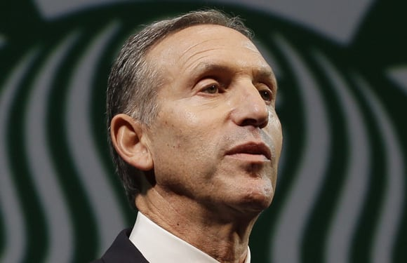 howard-schultz-close.jpg