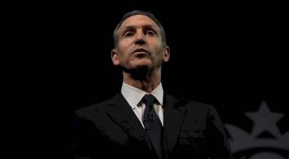 howard-schultz-feature.jpg
