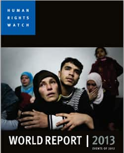 human-rights-watch-report-cover.jpg