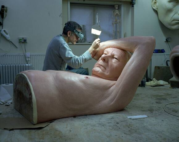 human-sculptures-feature.jpg