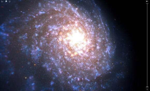 hundred-thousand-stars-nebula.jpg