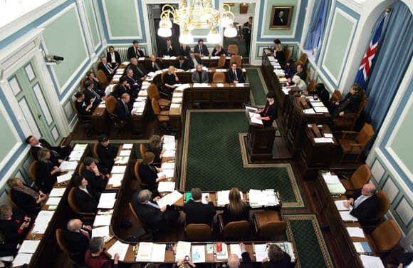 iceland-pornography-parliament.jpg