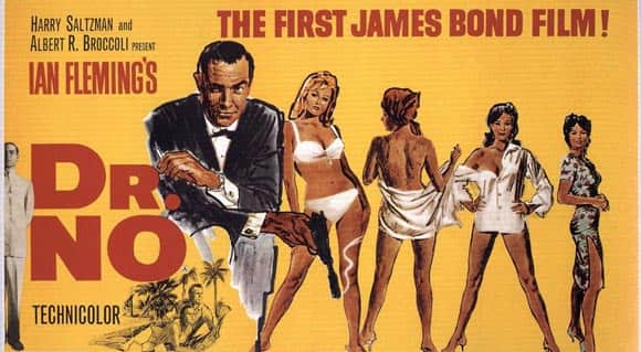 in-honour-of-global-james-bond-day-we-present-50-amazing-facts-about-007-feature1.jpg