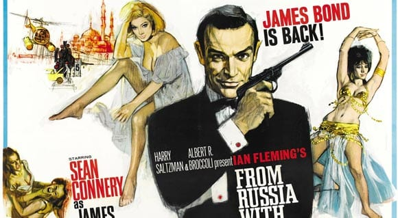 in-honour-of-global-james-bond-day-we-present-50-amazing-facts-about-007-feature2.jpg