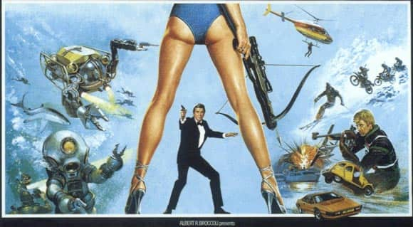 in-honour-of-global-james-bond-day-we-present-50-amazing-facts-about-007-feature3.jpg