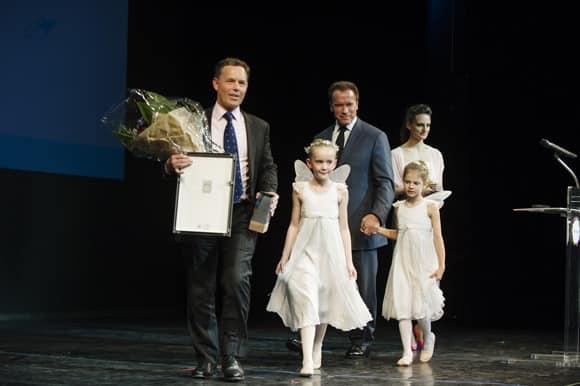indigo-award.jpg