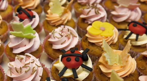 inspire-cupcakes.jpg