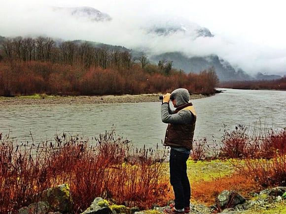 instagram-george-binoculars.jpg
