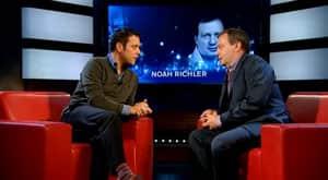 Noah Richler
