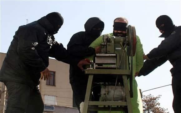 iran-amputation-1.jpg