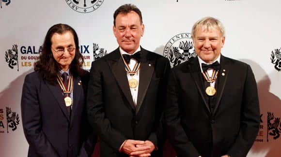 it-was-a-long-time-coming-but-canadian-rock-icons-rush-are-going-into-the-rock-and-roll-hall-of-fame-feature1.jpg