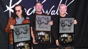 it-was-a-long-time-coming-but-canadian-rock-icons-rush-are-going-into-the-rock-and-roll-hall-of-fame-feature2.jpg