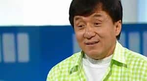 Jackie Chan's Real Name Isn't Chan… And It's All Because Of What His Dad Did For A Living