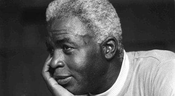 jackie-robinson-day-honouring-the-first-man-who-integrated-major-league-baseball-and-helped-change-america-feature1.jpg