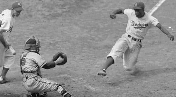 jackie-robinson-day-honouring-the-first-man-who-integrated-major-league-baseball-and-helped-change-america-feature2.jpg