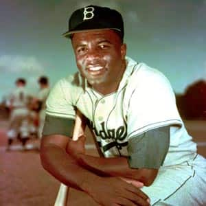 jackie-robinson-day-honouring-the-first-man-who-integrated-major-league-baseball-and-helped-change-america-feature3.jpg