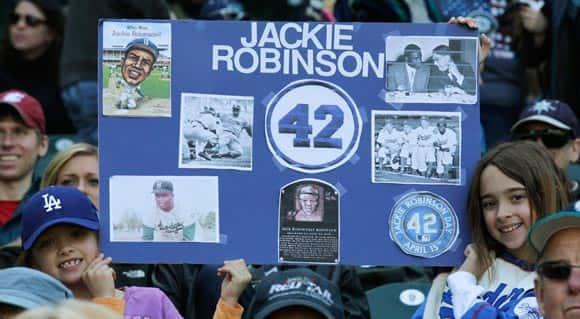 jackie-robinson-day-honouring-the-first-man-who-integrated-major-league-baseball-and-helped-change-america-feature5.jpg