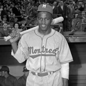jackie-robinson-day-honouring-the-first-man-who-integrated-major-league-baseball-and-helped-change-america-feature7.jpg