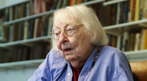 jane-jacobs-feature.jpg