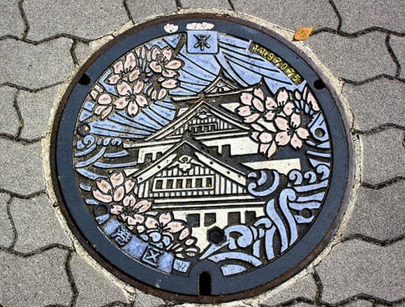 japanhole-covers-1.jpg