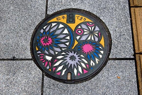 japanhole-covers-5.jpg