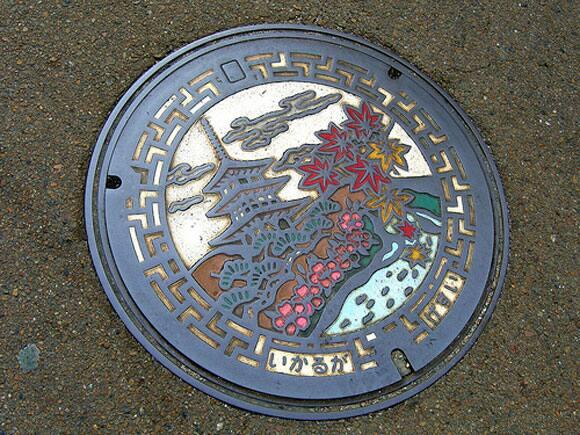 japanhole-covers-9.jpg