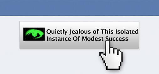 jealousybuttonfeature.jpg