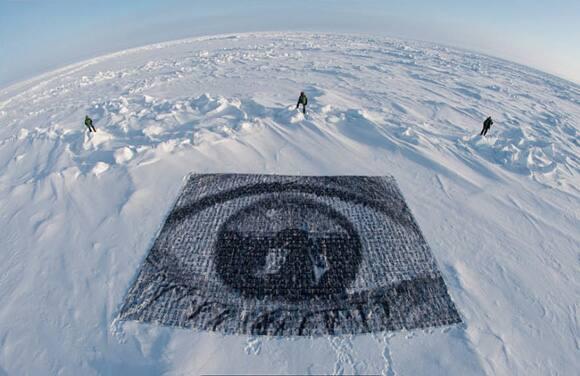 jr-arctic.jpg