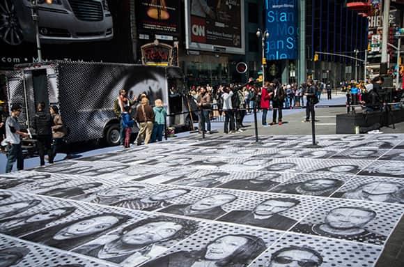 jr-times-square-sidewalk.jpg