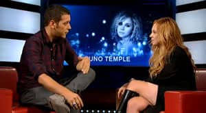 Juno Temple on the Magical Film That Made Her Want To Act