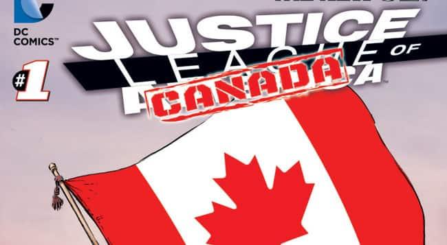 justice-league-canada-feature.jpg