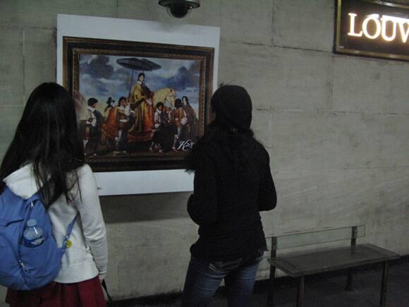 kai-louvre-painting.jpg