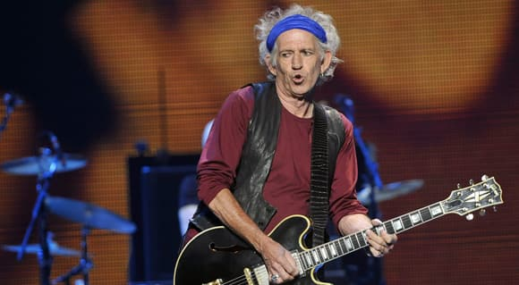 keith-richards-library-feature.jpg