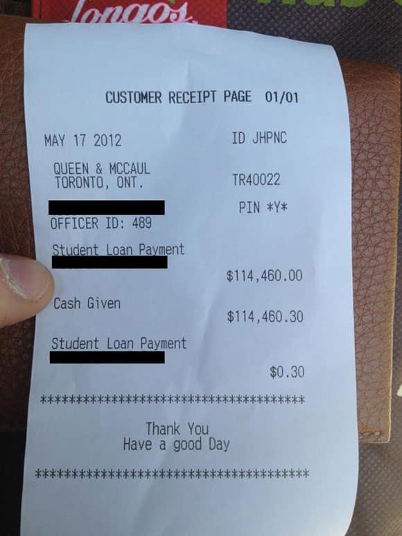 kenjeev-receipt-feature.jpg