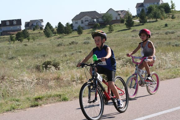 kids-bike-feature.jpg