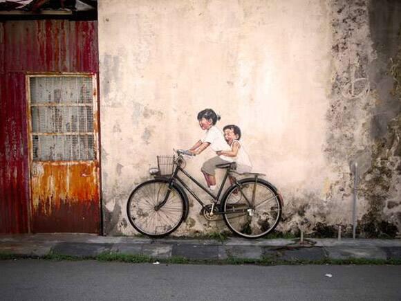 kids-graffiti-1.jpg