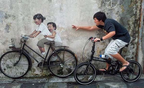 kids-graffiti-5.jpg