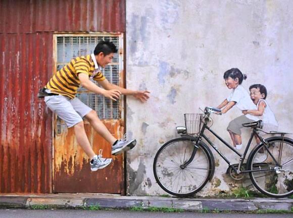 kids-graffiti-6.jpg