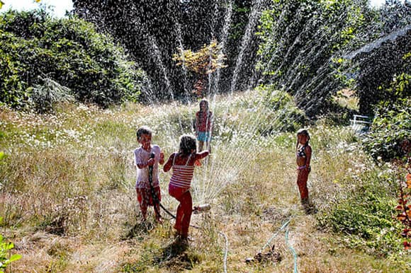 kids-sprinkler-feature.jpg