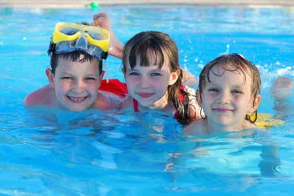 kids-swim-feature.jpg