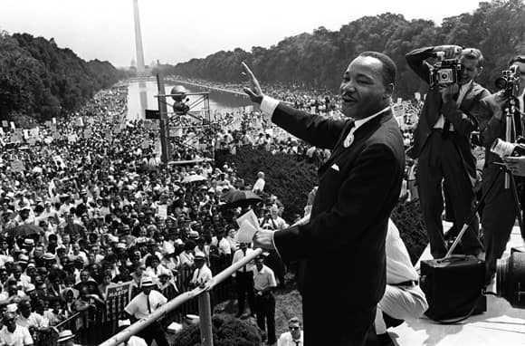 king-march-on-washington-28-august-1963-580.jpg