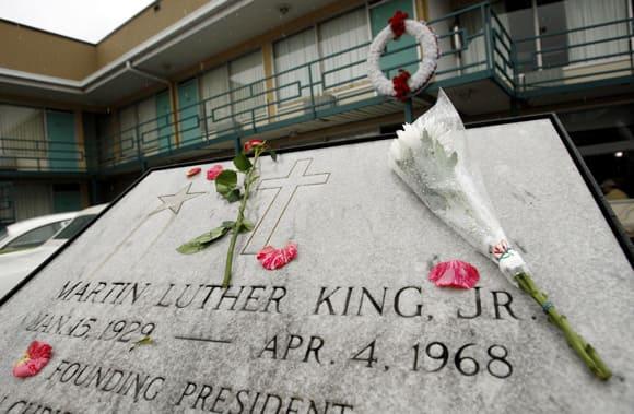 king-memorial--580.jpg