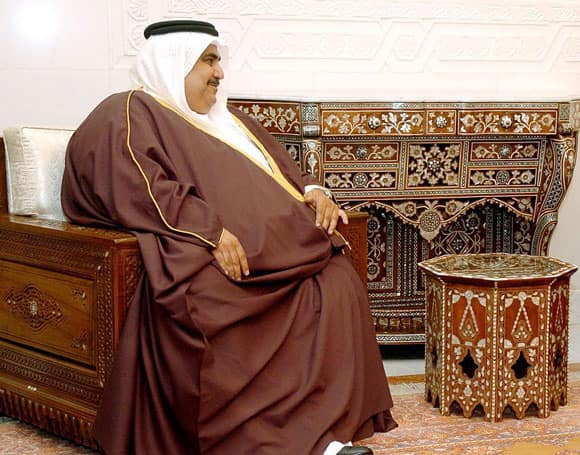 king-of-bahrain.jpg