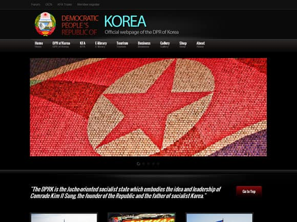 korea-home-page-feature.jpg